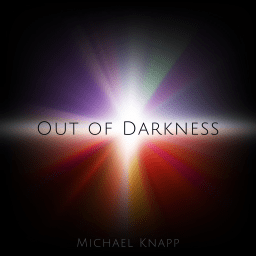 Out of Darkness Album Cover