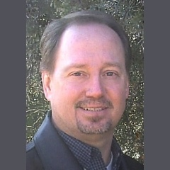 Michael Knapp, Musical Artist
